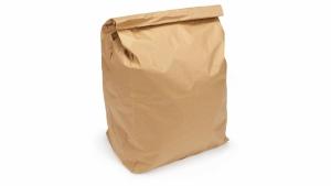 Mąka Pszenna 750 5kg CIECHANOWIEC