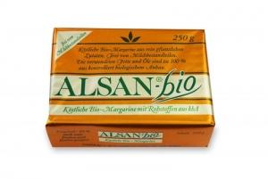 MARGARYNA ALSAN 250g ALSAN