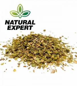 OREGANO LIŚĆ - NATURAL EXPERT