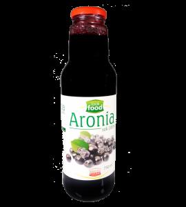 Sok z Aronii 100% b/c 750ml