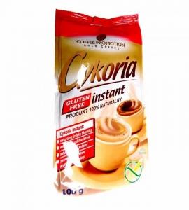 NAPÓJ KAWOWY CYKORIA 100g COFFE PROMOTION