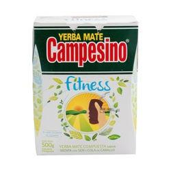 YM Campesino Fitness 500g