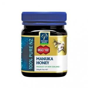 Miód Manuka 100+ 250g PROPHARMA