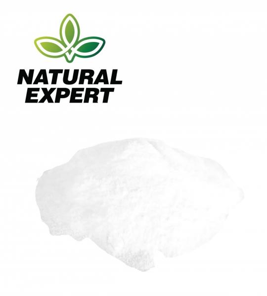 INULINA Z CYKORII - NATURAL EXPERT