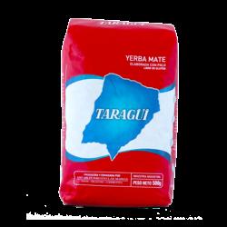 YM TARAGUI CON PALO 500g